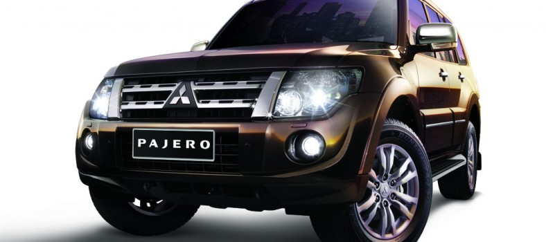 rsz_1pajero_exceed-_replacement_of_the_driver_airbag_inflators_needed