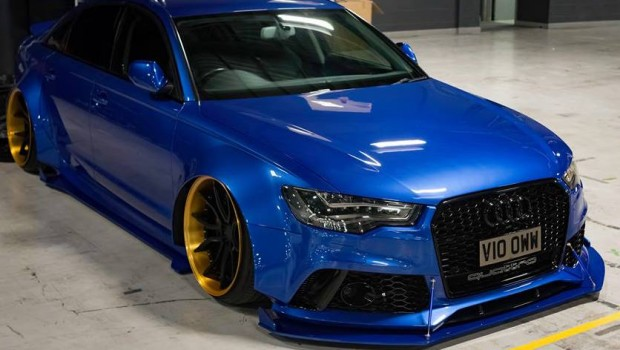 Audi-A6-C7-Widebody-Tuning-1-1-620x350 (1)
