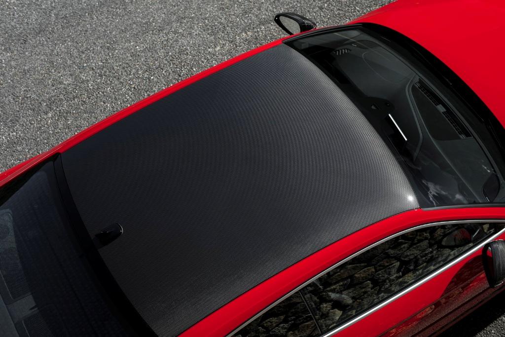 Audi-RSCarbonPack-07