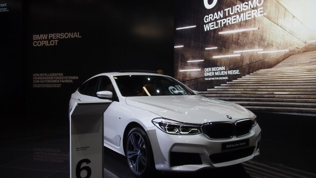 BMW-6GTP1013502-620x350