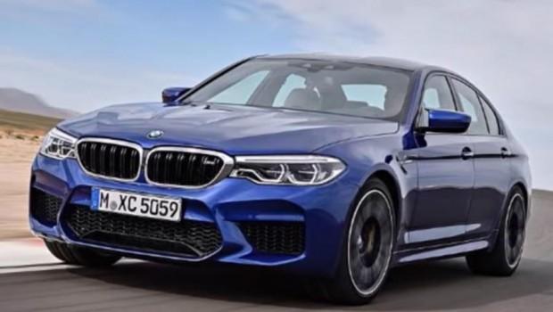 BMW_M5-620x350
