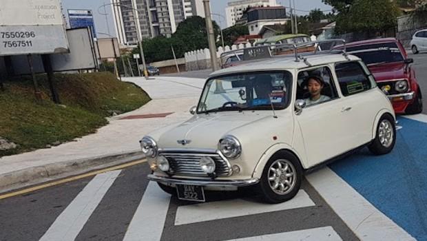 Classic-Car-Merdeka-Drive20170831_084456-620x350