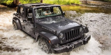 Jeep-Wrangler-Unlimited-620x350 (1)
