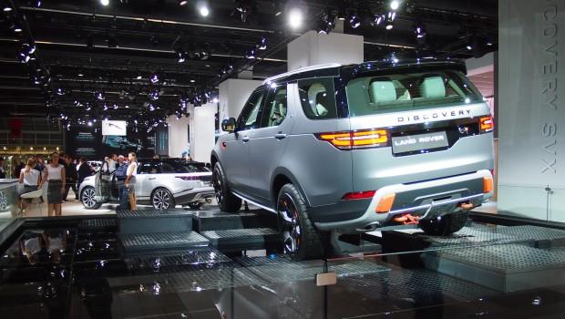 Land-Rover-SVXP1013775-620x350