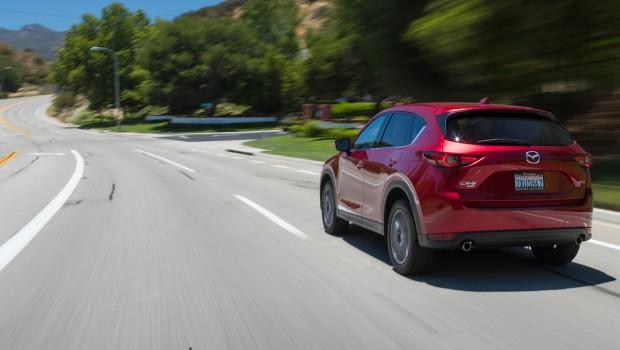 Mazda-CX-5-620x350