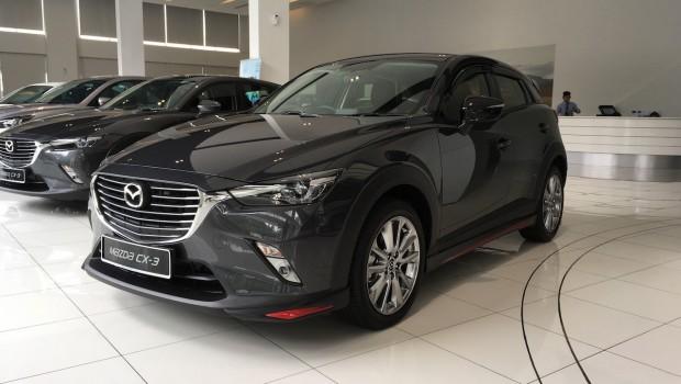 Mazda-CX3-bodykitIMG_2841-620x350