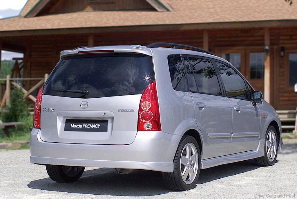 Mazda-Premacy-2001b