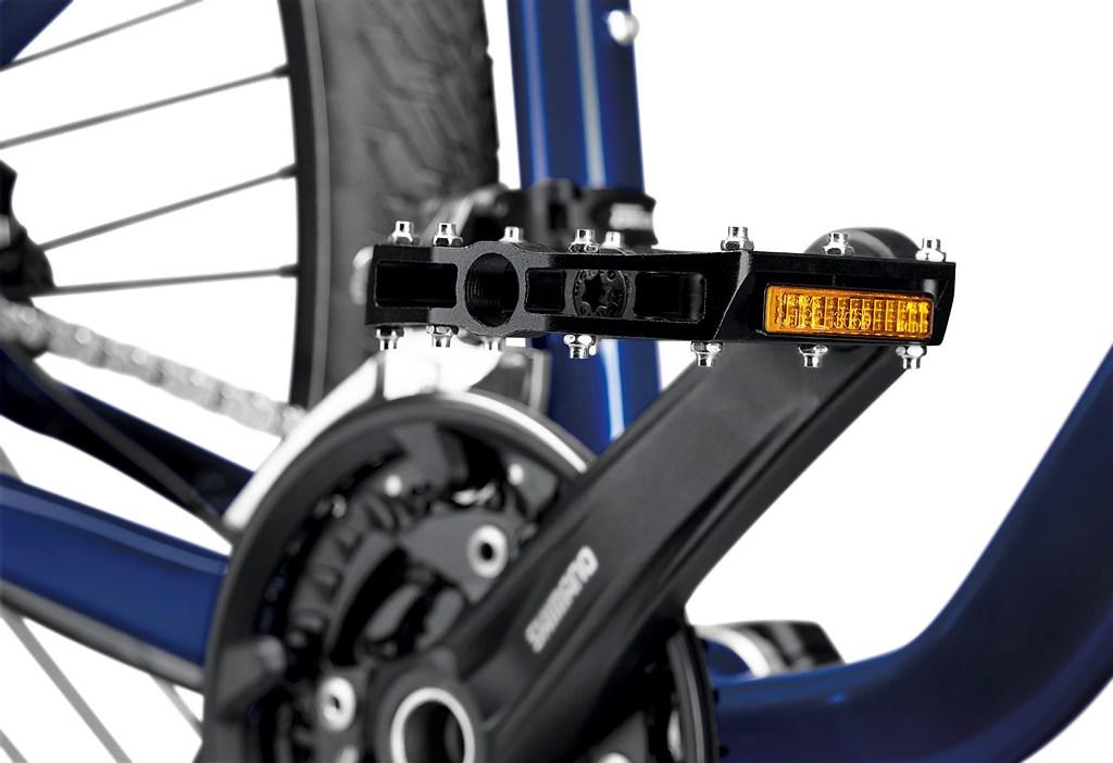 P90276494_highRes_bmw-m-bike-limited-c