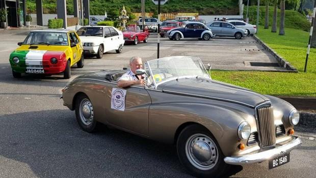 Perak-Classic-Car-Club_15-620x350