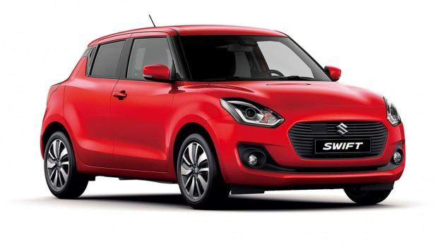 Suzuki-Swift-Hybrid2017-suzuki-swift-620x350