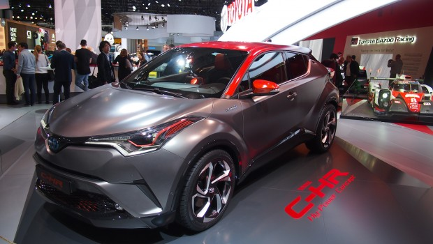 Toyota-C-HR-urbanP1013684-620x350