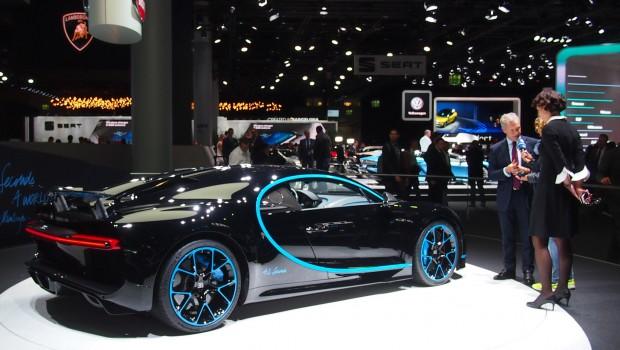 bugatti-chironP1013874-620x350
