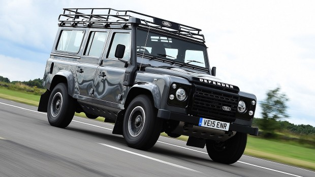 land-rover-defender1-620x350
