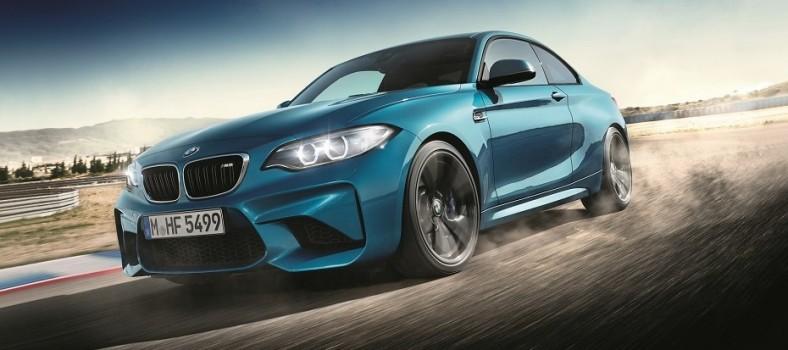 BMW (1) (1)