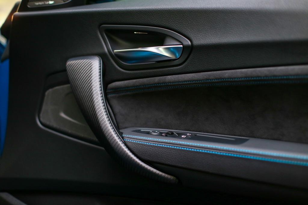 BMW  (6)