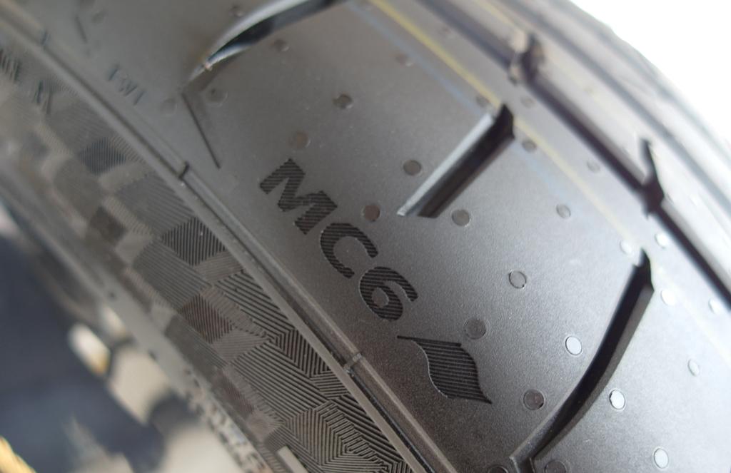 Continental MC6 03