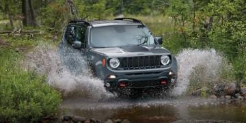 Jeep-Renegade1-620x350