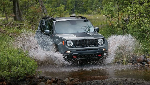 Jeep-Renegade1-620x350