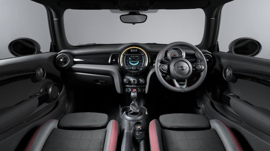 MINI 1499 GT 04