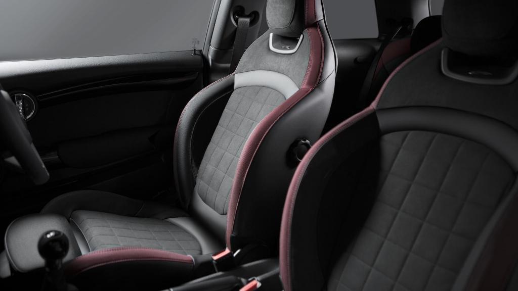 MINI 1499 GT 05