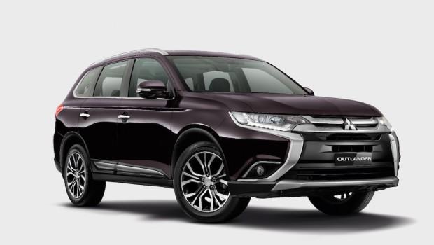 Mitsubishi-Outlander-2.0-SUV-620x350