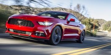 Mustang-620x350