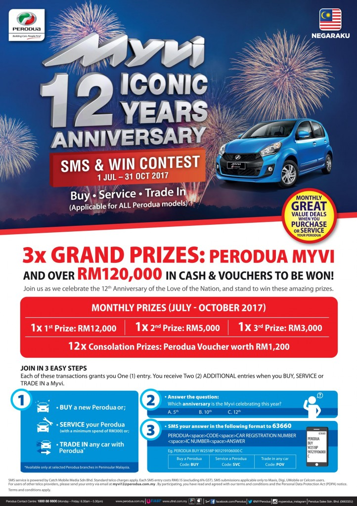 170623_Myvi 12th Anniversary SMS Contest_Flyer_Final-A5