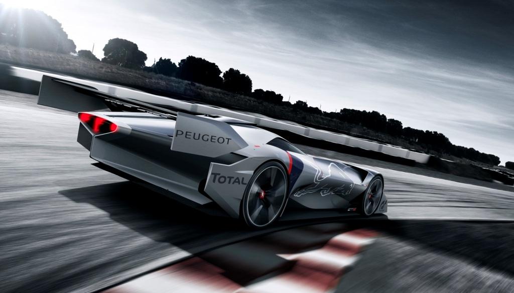 Peugeot-GT-Concept-06
