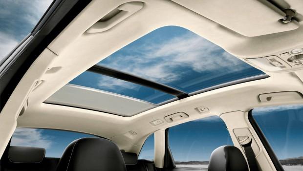 car-moonroof1-620x350