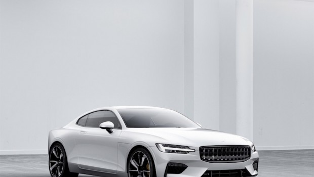 polestar1-launched215051_Polestar_1_white_exterior_front-620x350