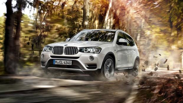 BMW-Diesel-Motor2-620x350