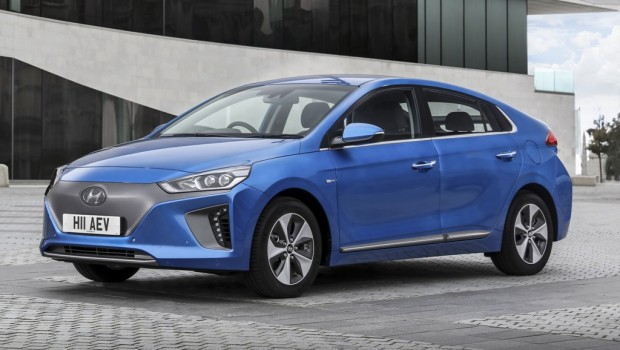 Hyundai-IONIQ-620x350
