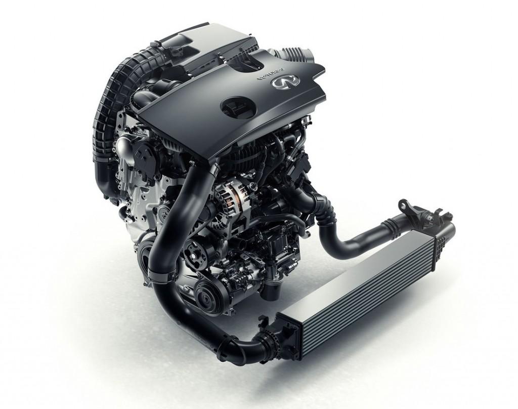 INFINITI_VC_T_engine_01-1200x1050