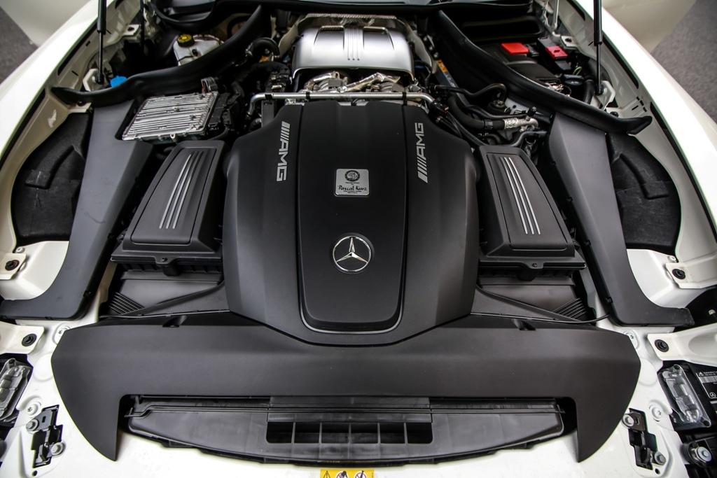 Mercedes-AMG GT R (10)