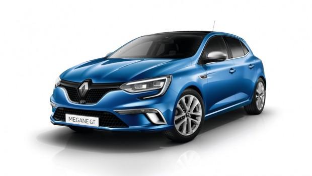 New-Renault-Megane-GT-620x350