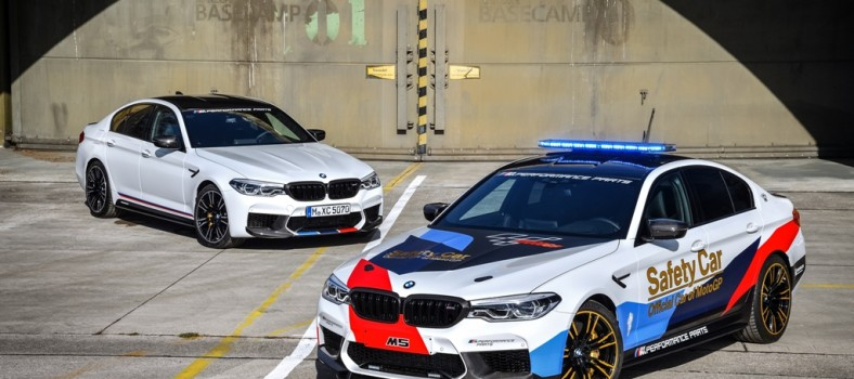 P90284443_highRes_the-bmw-m5-with-bmw-