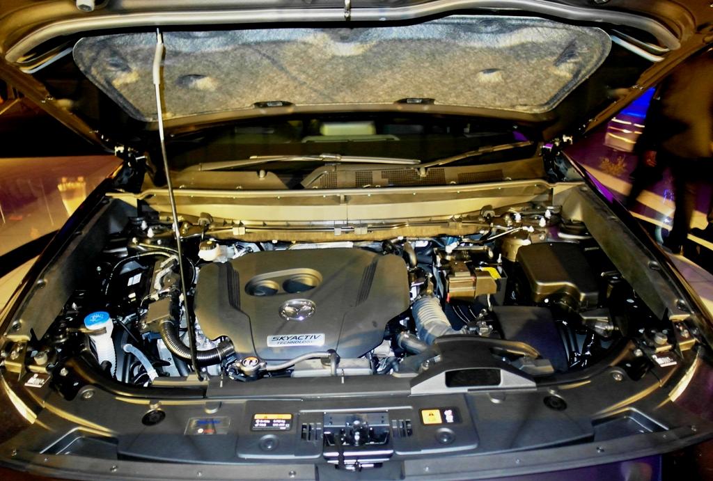 mazda 3 ldws with Mazda Cx 9 Versi Spesifikasi Malaysia Dilancarkan on Mazda Cx 3 Performance besides Mazda Cx 3 Skyactiv G 150 Awd Sports Line Flotter Vierer Im Test 0027277 2 furthermore  together with 20681 besides Registrator Advocam Fd 8 Gold.