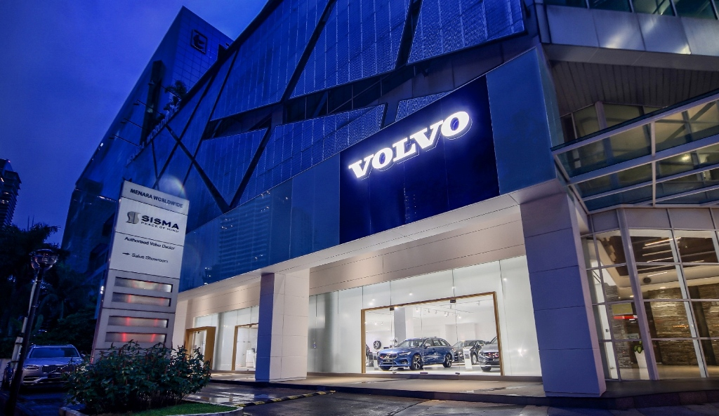 SISMA Auto Volvo Bukit Bintang_3_LR