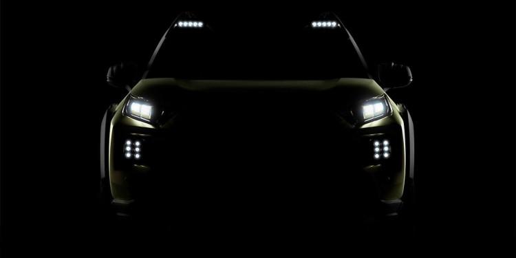 Toyota_FTAC_Concept_Teaser_2AB45D79C66E24461F60006E9AE3B1DAC3B8F00E