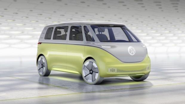 VW-electric-car-620x350