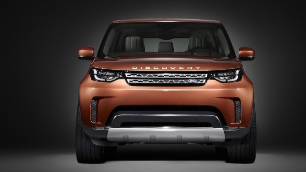 land-rover-discovery-launchThe-New-Discovery-620x350 (1)