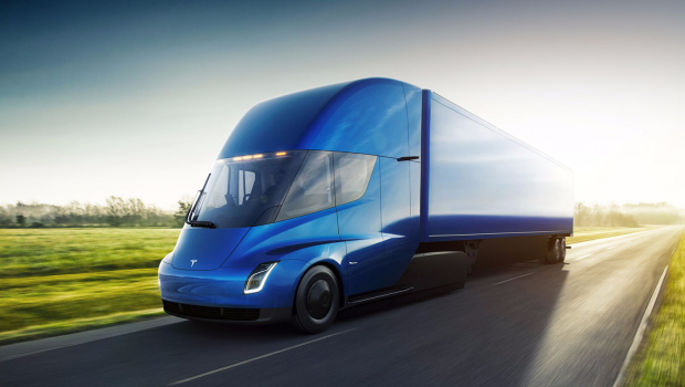 tesla-electric-truck-620x350
