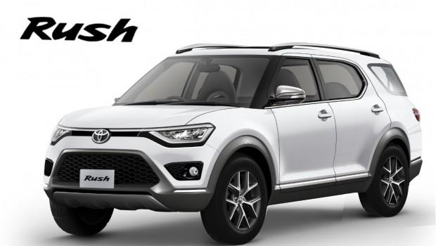 toyota-rush-1-620x350