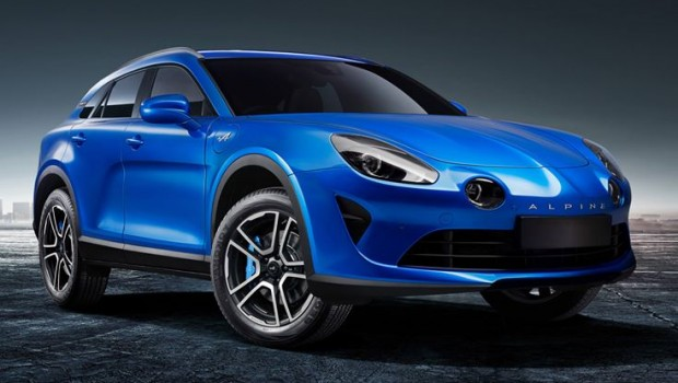 Alpine-A110-Crossover-Theophilus-Chin01-620x350