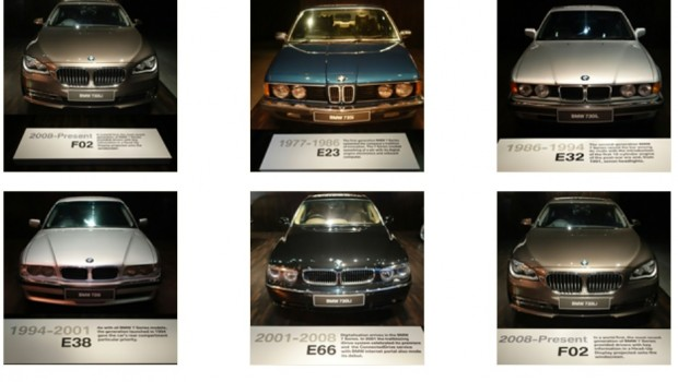 BMW-7-Series-620x350