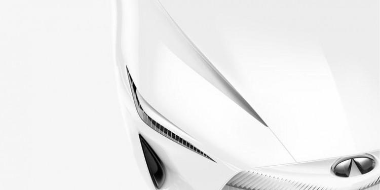 EMBARGO_DEC21_9_01AM_EST_INFINITI_NAIAS_2018_Concept_Car