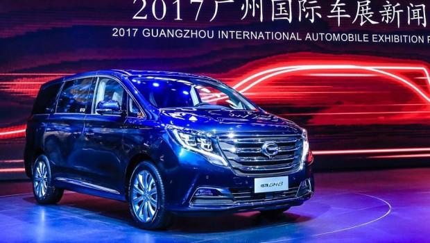 GM8-MPV-Unveiled-Guangzhou-1-620x350