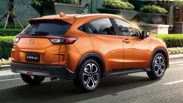 Honda-HR-V-2018-620x350