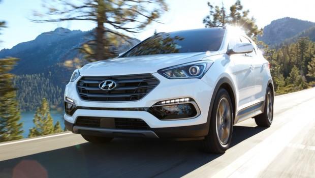 Hyundai-Santa-Fe-Sport-620x350