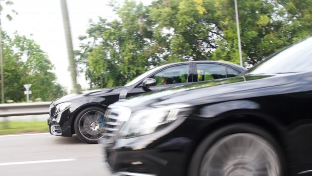 Mercedes-E350e_part1P1015791-620x350